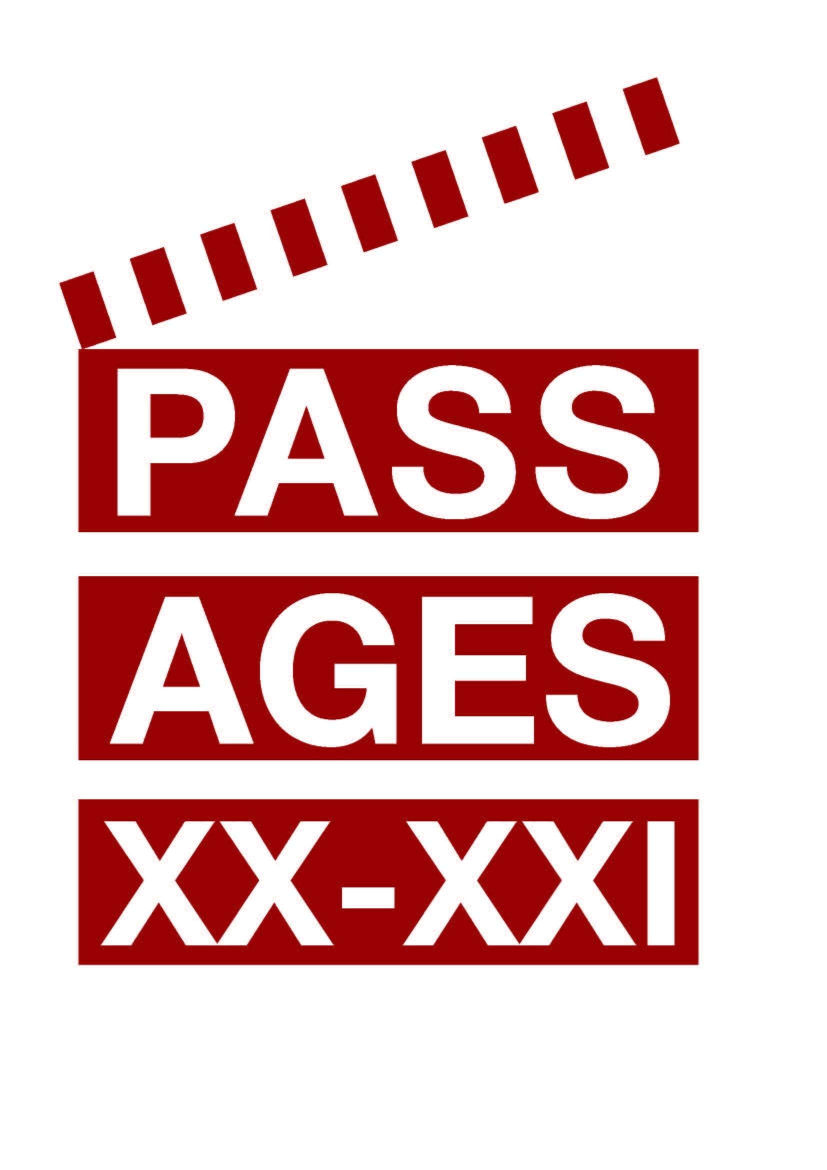 logo Passages