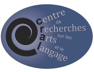 CRAL logo
