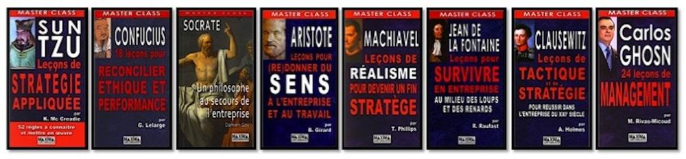 abc-coll-maxima-master-class