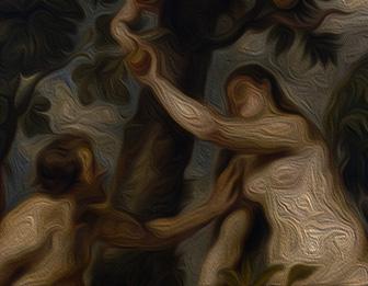 JEAN-FRANÇOIS PEYRET: MENACE DE LA RECHERCHE ET PETITES EXPÉRIENCES