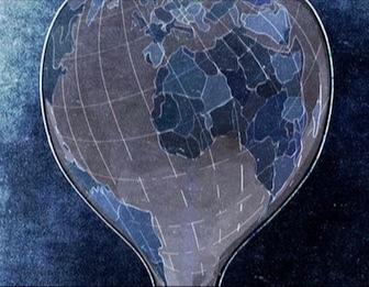 LE CHAMP, L'ARCHE ET LA SCÈNE: ZOOPOÉTIQUE ET ZOOMORPHISME